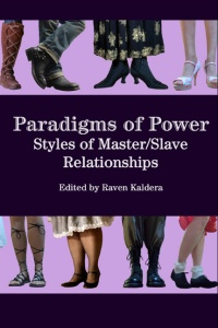 book-cover-paradigms-of-power